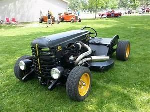 Massey - Massey  Snapper  Amf Tractor Forum