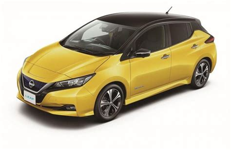 Electric Car Deals by Top 10 All Electric Lease Car Deals 2018