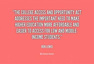 Quotes About College Education Importance  14 Quotes