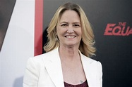 Melissa Leo adds another diverse role with 'Equalizer 2 ...