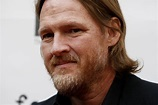 'Gotham' Star Donal Logue Still Searching For Missing ...