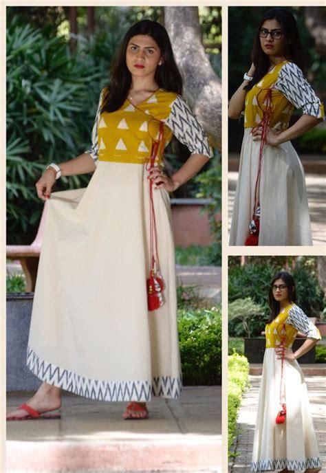 ideas  kurta designs  pinterest indian
