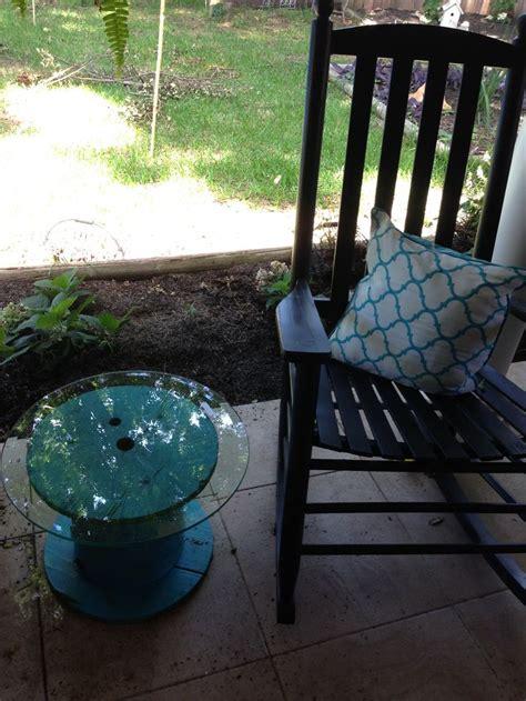 pin by kara drennan on back porch sittin