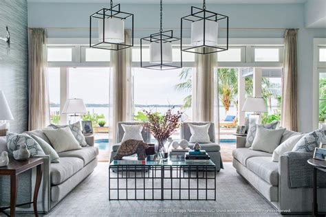 ethan allen home interiors ethan allan will provide furniture for hgtv 39 s home