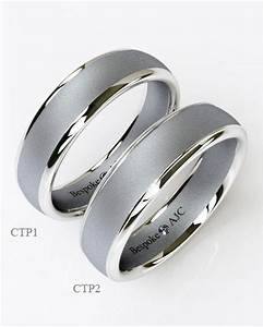 Men wedding rings mens platinum wedding rings unusual for Platinum men wedding rings