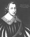 Barnim VI van Pommeren - Wikipedia