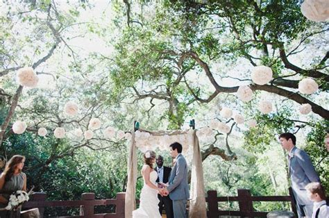 orange county wedding venues on a budget getting