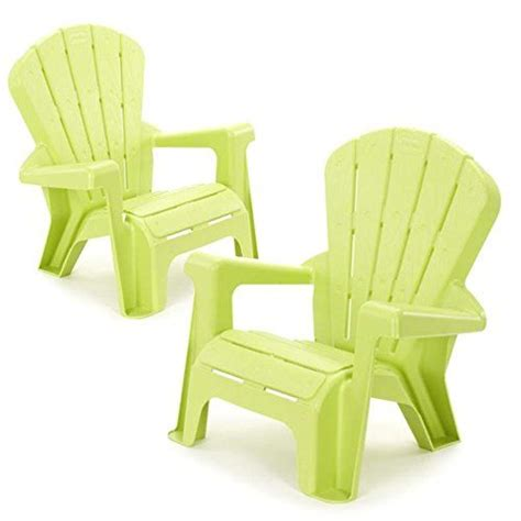 Tikes Garden Chair Green by 924 Best Images About Outdoor Furniture On