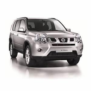 Nissan Qashqai Occasion Le Bon Coin : accessoires nissan xtrail d 39 origine accessoires nissan ~ Gottalentnigeria.com Avis de Voitures