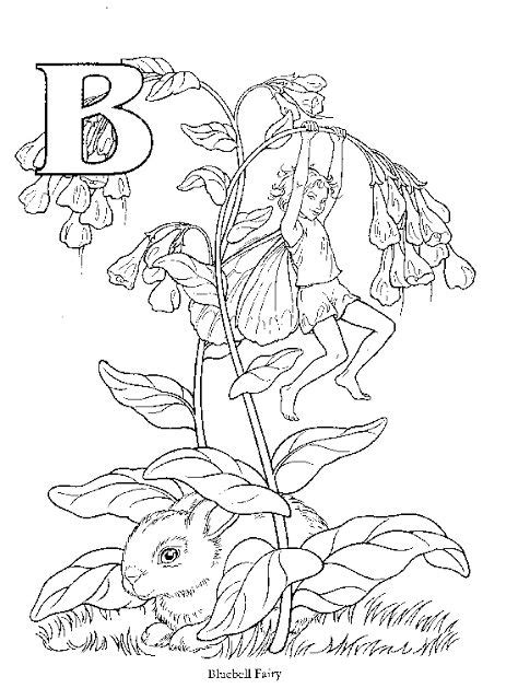 fairy coloring pages fairy garden graphics fairy