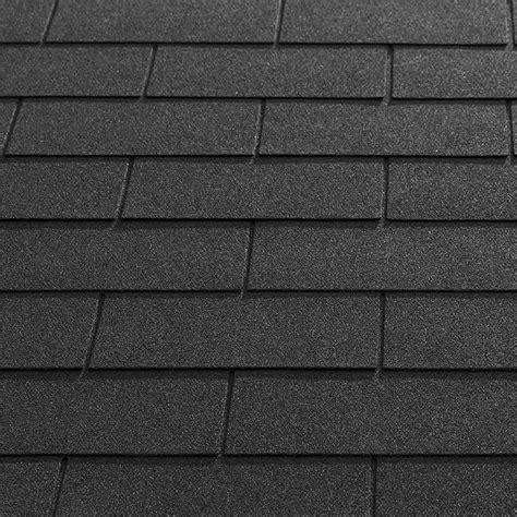 Katepal Self Adhesive 3 Tab Sbs Bitumen Roofing Shingles 2