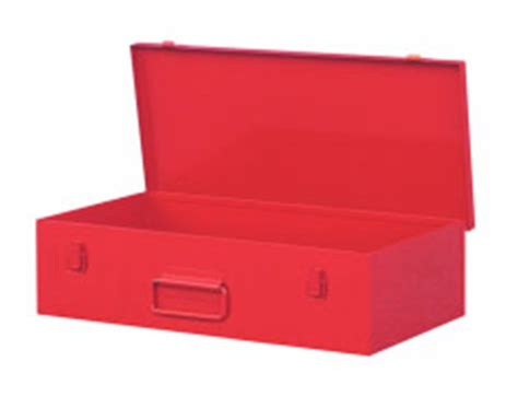 caisse de rangement metallique caisse de rangement metallique pour electroportatif s out 7401003 outillage