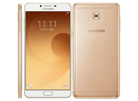 nokia 3 black samsung galaxy c9 pro review specifications price gse