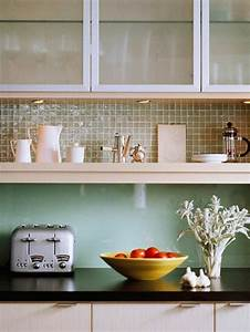 Küche Renovieren Fronten : wandfliesen f r die k che tolle k chenausstattung ideen home wandfliesen k che ~ Pilothousefishingboats.com Haus und Dekorationen