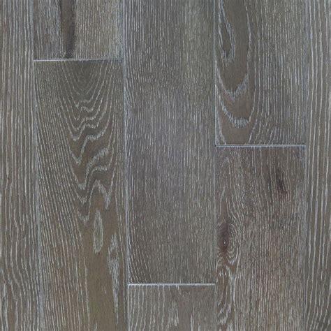 wood vinyl tile gray hardwood floor colors houses flooring picture ideas