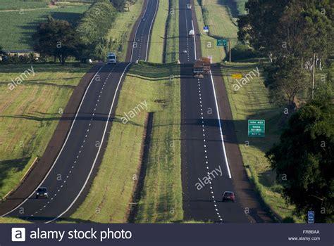 rossa faria lima terra brigadeiro highway sp hill between alamy