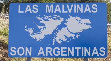 Son más que una Isla: La historia de las Malvinas Aika