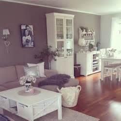 esszimmer gestaltung die besten 17 ideen zu wohn esszimmer auf wohnzimmer bücherregale fürs wohnzimmer