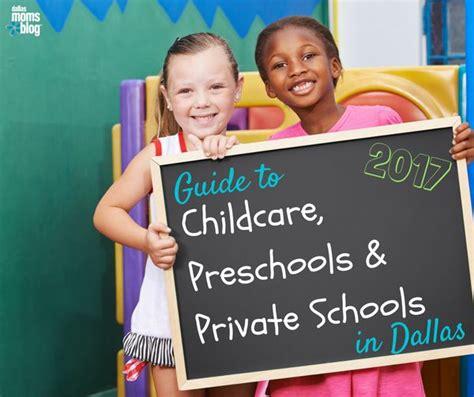 13 best back to school sad images on ha ha 275 | cef0d203cfe2ecc763c1ced93278987e school resources private school