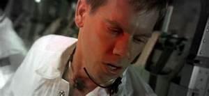 kevin in apollo 13 - Kevin Bacon Photo (1298071) - Fanpop