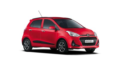 hyundai grand i10 colours in india 8 grand i10 colour