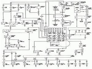 2000 Chevy S10 Heater Wiring Diagram