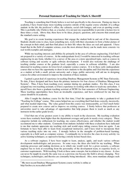 3 peer-reviewed references thesis on feminism in pride and prejudice the new york review of books pdf the new york review of books pdf