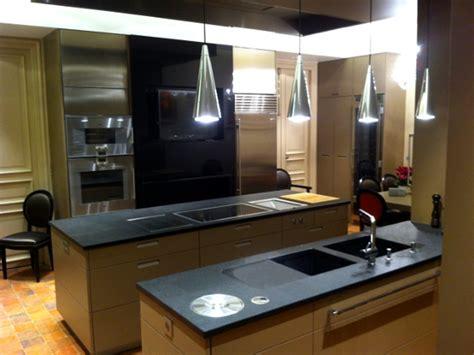 cuisines et bains cuisine et arrière cuisine chalet ateliers courtois