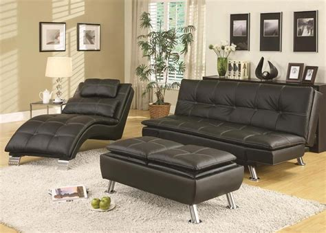 Cheap Sofa Beds Toronto by Sectional Sofa Sectional Sofa With Sleeper And Recliner