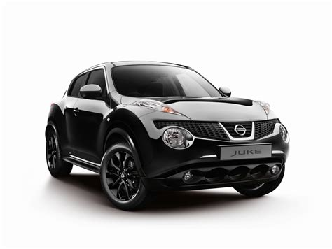 nissan brown color hd wallpapers  site