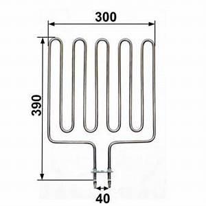 Knüllwald Helo Sauna : heizstab passend f r sepc 65 helo kn llwald saunatec saunaofen 2670 watt ~ Orissabook.com Haus und Dekorationen