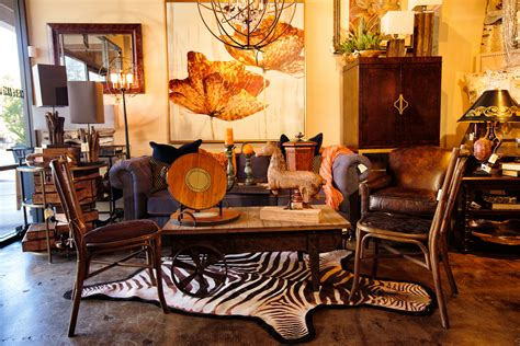 Cherie Rose Collection  Interior Designers And Furniture