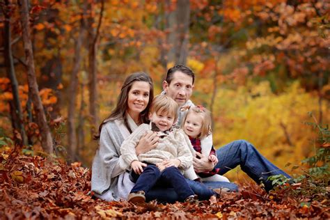 12646 professional photography of family professional family portrait photography www pixshark