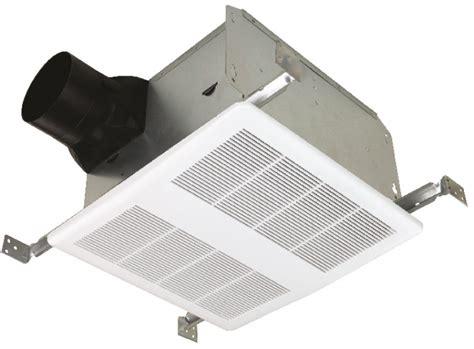 quietest bathroom ventilation fan continental fan ultra bath exhaust fan home air