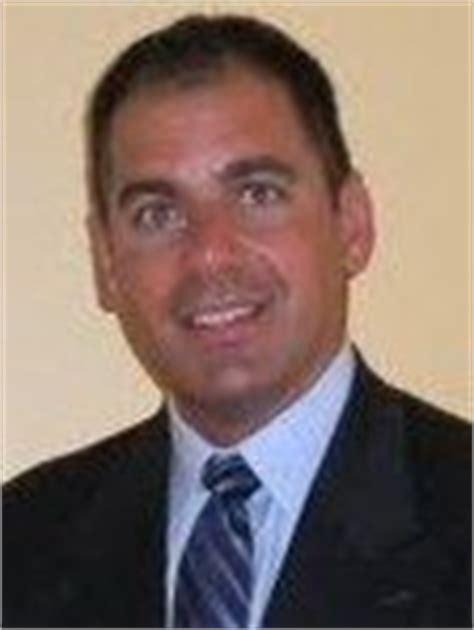 lawyer gregory levy garden city ny attorney avvo