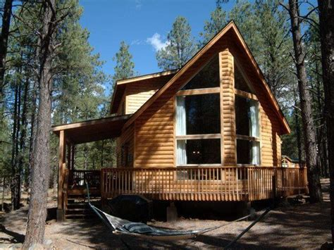flagstaff cabin rentals arizona cabin rentals book direct save cabins az