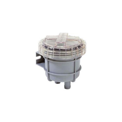 filtre aquarium eau de mer ftr140 13 filtre 224 eau de mer 216 13mm vetus type 140 224 73 00 vetus foxtrot marine distribution
