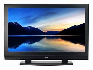Soniq Qsp425t 42 U0026quot  Plasma Tv With Hd Tv Tuner Version Reviews