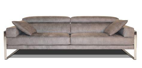 canap 233 calia italia prix canap s italiens canap calia italia cosmo s rie 1020 1024les meubles