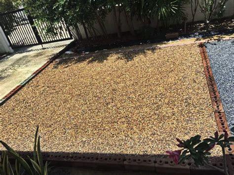 DIY ขั้นตอนการจัดสวนหินด้วยตัวเอง เปลี่ยนพื้นที่ว่างหน้า ...