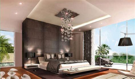 d馗oration chambre romantique 16 chambres décorées dans un style romantique