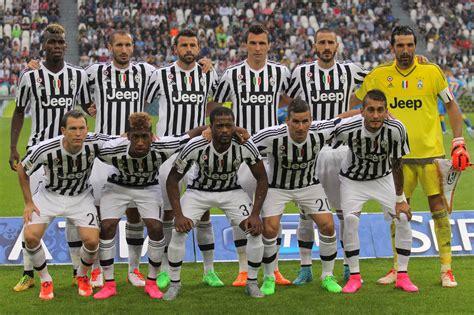 Juventus Football Club (@juventus) • Фото и видео в Instagram