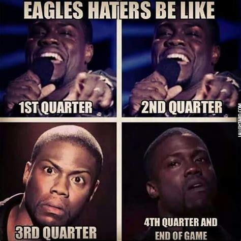 Philadelphia Eagle Memes - the 25 best eagles memes ideas on pinterest the eagles football football jokes and dallas