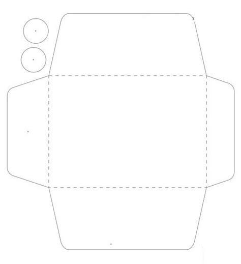 moldes para sobres de papel moldes para sobres de papel 161 a leerse el que me