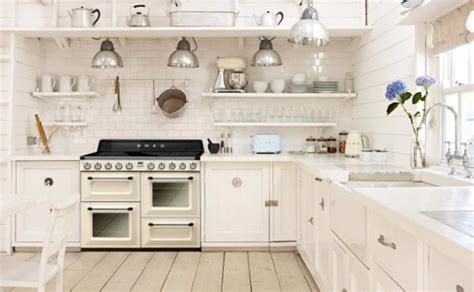 cuisine smeg la gamme de smeg accueille l 39 induction cuisine