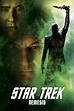 Download Star Trek: Nemesis (2002) Torrent or Watch Free ...