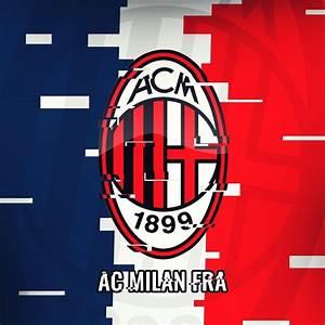 AC Milan 🇫🇷 (@ACMilanFRA) | Twitter