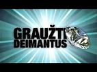 Mineralinis Vanduo Vytautas - YouTube