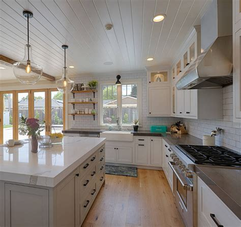 tips  choosing   lighting   home home