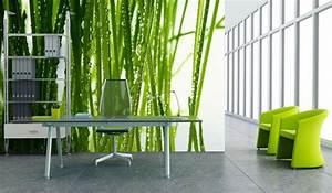 Moderne Wandgestaltung Bad : moderne wandgestaltung mit fototapeten coole ideen f r ihre wohnung ~ Sanjose-hotels-ca.com Haus und Dekorationen